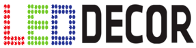 LED-DECOR